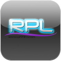 apps iphone rpl