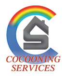 Association_Aide_a_domicile_Cocooning_Services,Nord,Lille